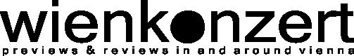 wienkonzert.com