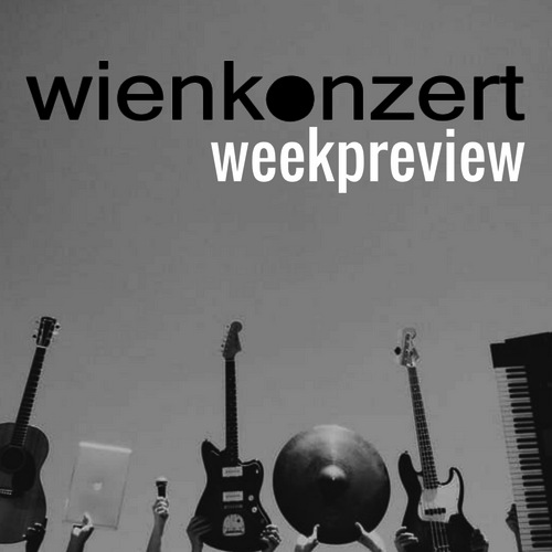 weekpreview kw 8