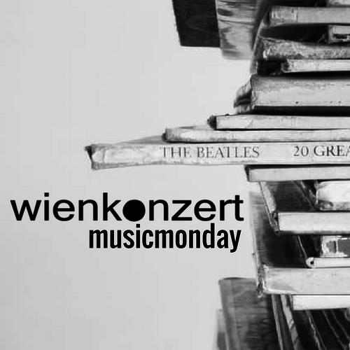 "musicmonday | farce – ""i hate berlin"""