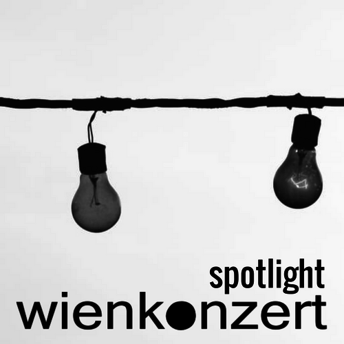 spotlight | 10 jahre teenbeat club