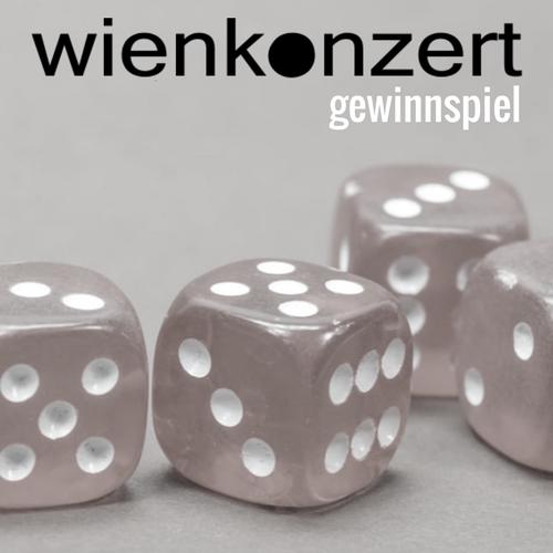 gewinnspiel | 1×2 karten für paenda