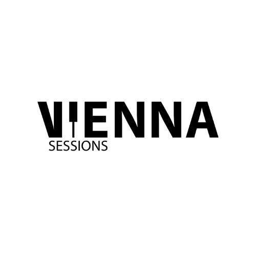 vienna sessions & talks | folge 2: michael tauschmann